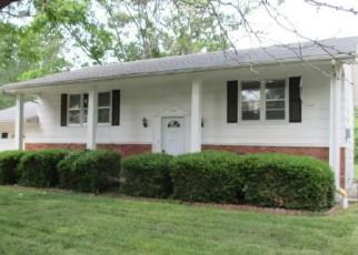 Casa en Remate en Sedalia 65301 SOUTHWEST BLVD - Identificador: 4273486314