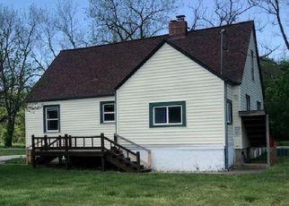 Casa en Remate en Willow Springs 65793 PINE GROVE RD - Identificador: 4273497267