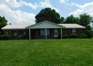 Casa en Remate en Sikeston 63801 COUNTY HIGHWAY 472 - Identificador: 4273499908