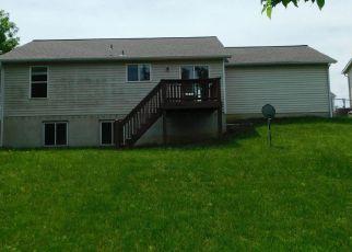 Casa en Remate en Wentzville 63385 TOBERMORY CT - Identificador: 4273503850