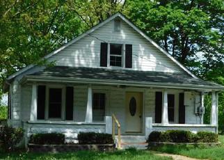 Casa en Remate en Irondale 63648 STATE HIGHWAY M - Identificador: 4273504722