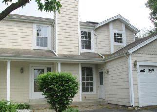 Casa en Remate en Hazelwood 63042 STURBRIDGE VILLAGE DR - Identificador: 4273507338