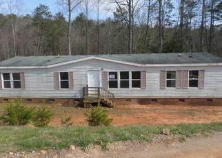 Casa en Remate en Mount Airy 27030 BEACON LN - Identificador: 4273528363