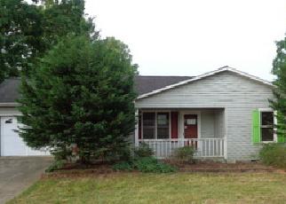 Casa en Remate en Lenoir 28645 CALICO RD - Identificador: 4273530108