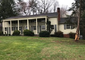 Casa en Remate en Wilkesboro 28697 CURTIS BRIDGE RD - Identificador: 4273543251