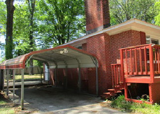 Casa en Remate en Fayetteville 28303 CHEROKEE DR - Identificador: 4273550256