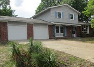 Casa en Remate en Fayetteville 28304 SAINT PAUL AVE - Identificador: 4273552454