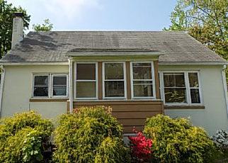 Casa en Remate en Vineland 08360 OXFORD ST - Identificador: 4273559458