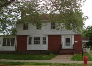Casa en Remate en Salem 08079 NEW MARKET ST - Identificador: 4273566471