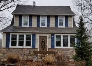 Casa en Remate en Princeton 08540 COUNTY ROAD 518 - Identificador: 4273582679
