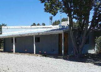 Casa en Remate en Tijeras 87059 SEDILLO RD - Identificador: 4273598890