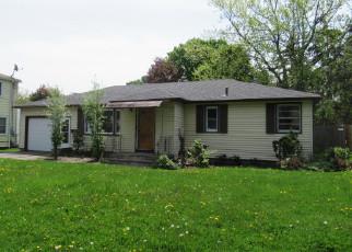 Casa en Remate en Rochester 14609 BROOKDALE PARK - Identificador: 4273616398