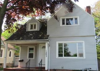 Casa en Remate en Rochester 14616 OAKWOOD RD - Identificador: 4273619465