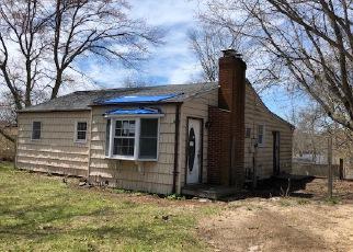 Casa en Remate en Patchogue 11772 OLD NORTH OCEAN AVE - Identificador: 4273623857