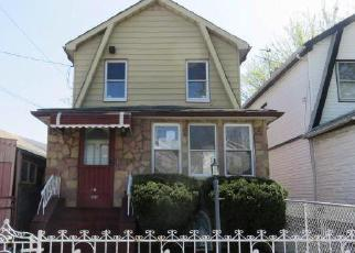 Casa en Remate en Brooklyn 11203 E 48TH ST - Identificador: 4273624725