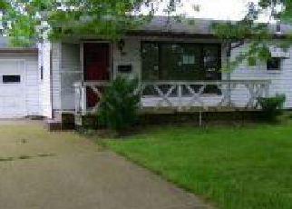 Casa en Remate en Hamilton 45013 GREGORY CT - Identificador: 4273629989