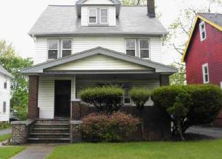 Casa en Remate en Cleveland 44104 MARTIN LUTHER KING JR DR - Identificador: 4273638747