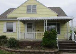 Casa en Remate en Cleveland 44125 SHADY OAK BLVD - Identificador: 4273639167