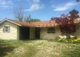 Casa en Remate en Canton 44705 30TH ST NE - Identificador: 4273642681