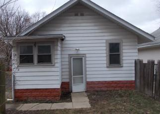 Casa en Remate en Akron 44305 SANFORD AVE - Identificador: 4273643555