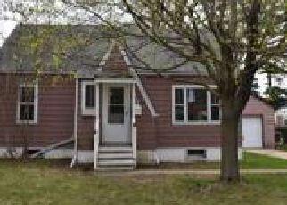 Casa en Remate en Galion 44833 PINE ST - Identificador: 4273644429