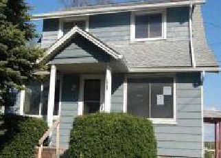 Casa en Remate en Barberton 44203 W STATE ST - Identificador: 4273645298