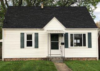 Casa en Remate en Canton 44705 GILBERT AVE NE - Identificador: 4273651889