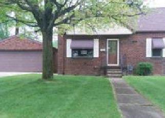 Casa en Remate en Alliance 44601 E COLLEGE ST - Identificador: 4273661513