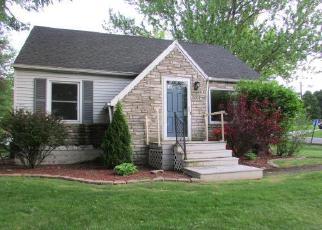 Casa en Remate en Canton 44714 SPANGLER RD NE - Identificador: 4273669392