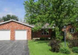 Casa en Remate en Findlay 45840 GREENFIELD DR - Identificador: 4273670712
