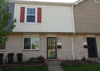 Casa en Remate en Cleveland 44104 E 75TH ST - Identificador: 4273671584