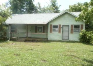 Casa en Remate en Fort Gibson 74434 N JACKSON ST - Identificador: 4273689993
