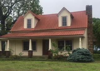 Casa en Remate en Westville 74965 HIGHWAY 62 - Identificador: 4273692610
