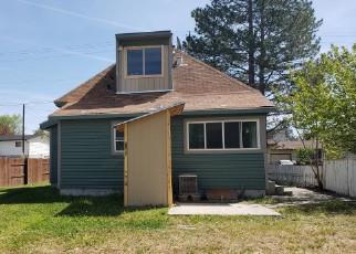 Casa en Remate en Ontario 97914 FORTNER ST - Identificador: 4273695230