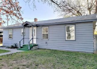 Casa en Remate en Ontario 97914 FORTNER ST - Identificador: 4273697875