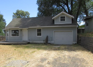 Casa en Remate en The Dalles 97058 LORENZEN ST W - Identificador: 4273700936