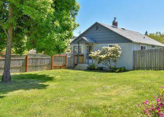 Casa en Remate en Myrtle Point 97458 MAPLE ST - Identificador: 4273702231