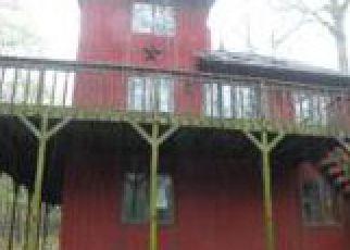 Casa en Remate en Gouldsboro 18424 COUNTRY CLUB DR - Identificador: 4273708373
