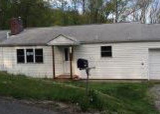 Casa en Remate en Evans City 16033 HILL ST - Identificador: 4273721513