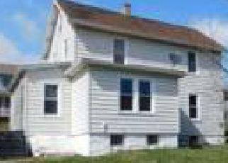 Casa en Remate en Saint Marys 15857 N SAINT MARYS ST - Identificador: 4273725903