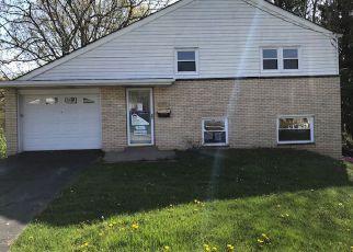 Casa en Remate en New Kensington 15068 HASTINGS DR - Identificador: 4273727646