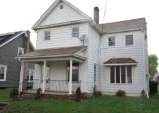 Casa en Remate en Berwick 18603 COLUMBIA AVE - Identificador: 4273729846