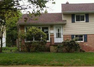 Casa en Remate en New Cumberland 17070 SWARTHMORE RD - Identificador: 4273732909