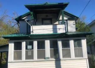 Casa en Remate en Susquehanna 18847 E CHURCH ST - Identificador: 4273735528