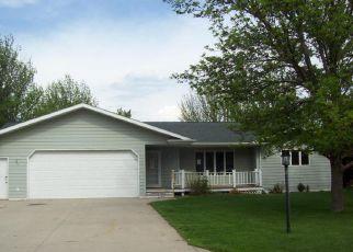 Casa en Remate en Sisseton 57262 JAMIE CIR - Identificador: 4273763563