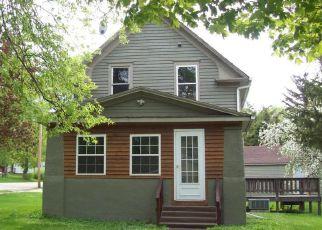 Casa en Remate en Sisseton 57262 4TH AVE E - Identificador: 4273764428
