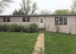 Casa en Remate en Winner 57580 W 12TH ST - Identificador: 4273765756