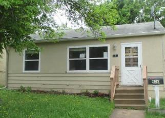 Casa en Remate en Sioux Falls 57103 S OMAHA AVE - Identificador: 4273767956
