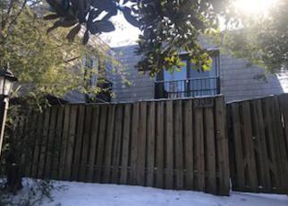 Casa en Remate en Madison 37115 CEDARWOOD LN - Identificador: 4273783260