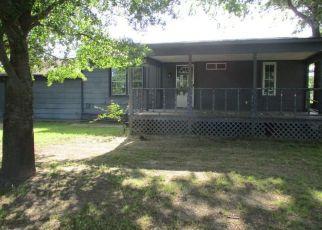 Casa en Remate en Emory 75440 RS COUNTY ROAD 1190 - Identificador: 4273786781